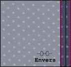 Couture ouverte_V5