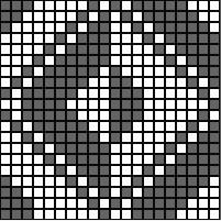 TXT_JACQUARD_GEOMETRIC