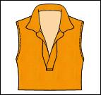 Fiche couture patte polo