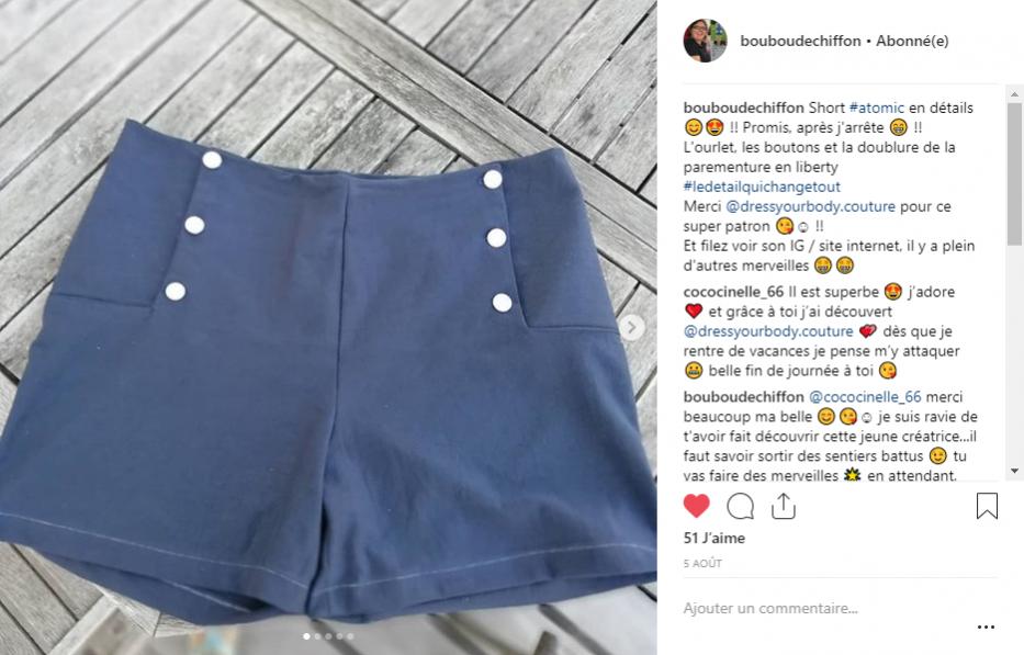 Pantalon Atomic_bouboudechiffon