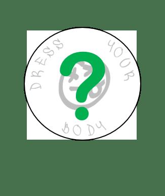 FAQ: Foire aux questions