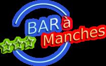 Logo_Bar à manches_3 étoiles_fond transparent_recadré serré