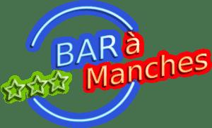 LE bar à manches