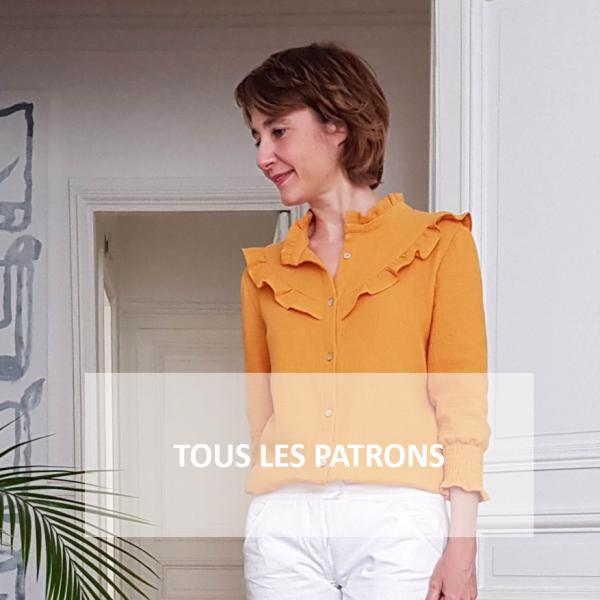 TOUS LES PATRONS_PC_2