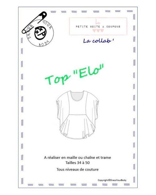 Top Elo