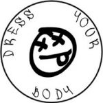 DressYourBody